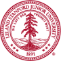 Stanford Womens Basketball Team