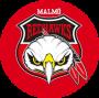 Malmö Redhawks Damlaget