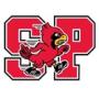 Sun Prairie Cardinals