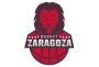Zaragoza Basketball