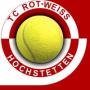 TC RW Hochstetten H30