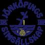 Jönköpings Simsällskap
