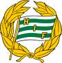 Hammarby Hockey Dam