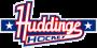 Huddinge Hockey A-lag Herrar