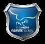 Narvik Hockey MÄN'S TEAM