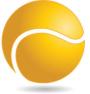 Golden Slam Tennis Network