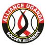 Alliance Uganda soccer academy