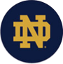 University of Notre Dame Swimming